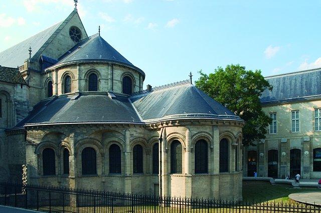 Museo delle Arti e dei Mestieri
