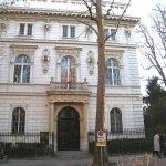 Museo Cernuschi  - Museo delle arti dell'Asia di Parigi