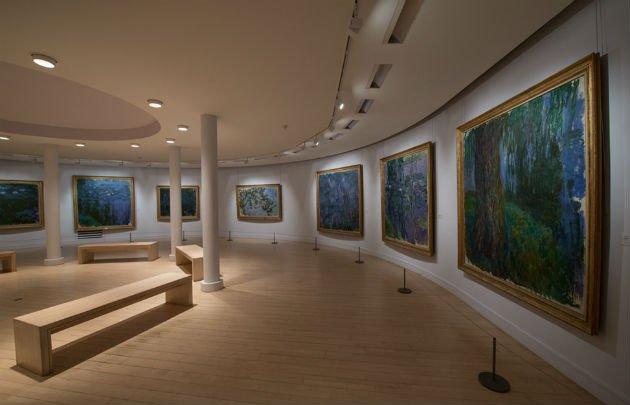 Museo Marmottan Monet
