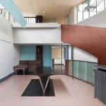Fondazione Le Corbusier