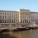 Monnaie de Paris - Museo della Numismatica
