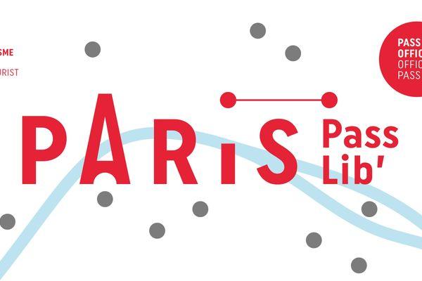 Paris Passlib