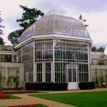 Albert - Kahn, Museo e Giardini