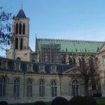 Museo d'Arte e Storia di Saint-Denis