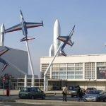 Museo dell'Aviazione e dello Spazio