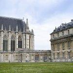 Castello di Vincennes