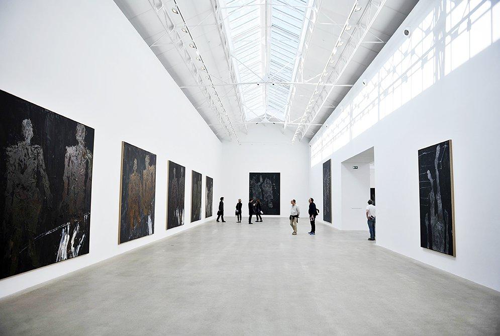 Galerie-Thaddaeus-Ropac-Pantin-18