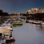 Port De L'Arsenal