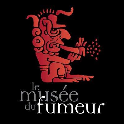 museedufumeur