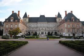 universitarie-de-paris